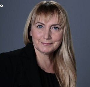 Елена Йончева: ГЕРБ е групировка, а не партия