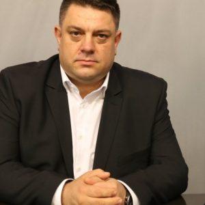 Атанас Зафиров: Голямата цел на БСП - отстраняването на ГЕРБ от властта е напът да се сбъдне