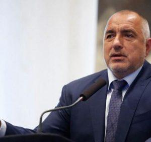 """За пореден път опровергават премиера Борисов за """"икономическите успехи"""" на неговото правителство"""