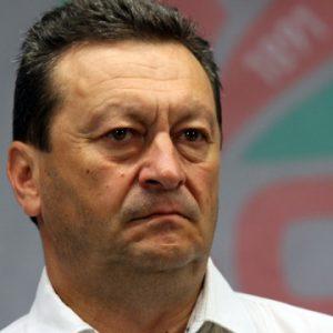 Таско Ерменков: В доклада на КЕВР липсват отговори на важни въпроси