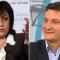 Крум Зарков - един от кандидатите да наследи Нинова!