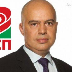 Георги Свиленски: Никога не е рано за предсрочни избори