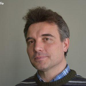 Иво Христов: Защо България не иска от ЕК писмено становище за неправомерната държавна помощ на американските централи