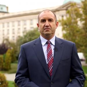Румен Радев: Трябва да обърнем сериозно внимание към наболелите въпроси в отбраната