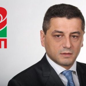 Красимир Янков: ОЛАВ да разследва всички фирми и механизми
