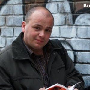 БСП: Партиите на промяната се провалиха да дадат алтернатива на модела на Борисов