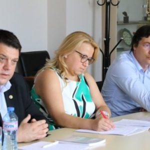 Крум Зарков: Нужна ни е икономика, която да работи за хората, които произвеждат, а не за няколко акционери