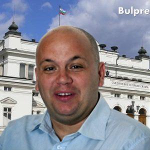 Александър Симов, БСП: Показахме, че сме партия, която търси промяната по предвидим и разумен начин