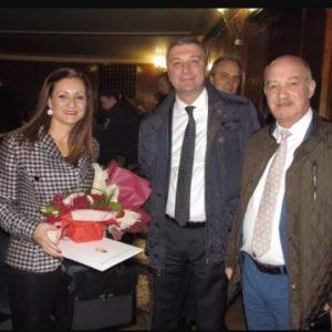 Социалистите в Димитровград отбелязаха 100 години от създаването на партийната си организация