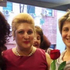 """Жените-социалистки обсъждат """"Визия за България"""" на семинар във Велико Търново"""