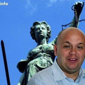 Александър Симов: ГЕРБ да изнася уроци по морал е все едно Джак Изкормвача да говори за хуманизъм