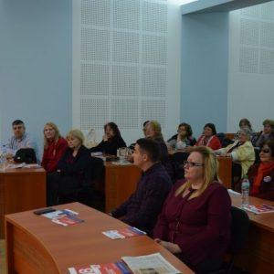Кирил Добрев: На 26 май да извоюваме своята свобода