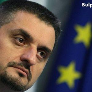 Кирил Добрев: БСП е единствената опозиция. Сега доказваме, че сме и единствената алтернатива