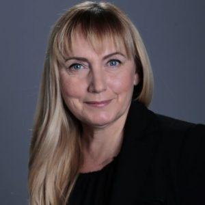 Елена Йончева: Борисов е самодържавник и създава авторитарно управление в България