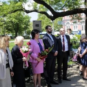 Корнелия Нинова: Да се почувстваме горди българи с делото на Кирил и Методий