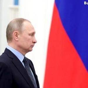 Путин: Пазете истината за войната и помнете нейните жертви