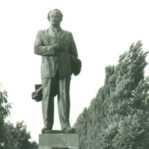136 години от рождението на Георги Димитров!
