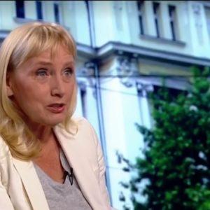 Елена Йончева: България е авторитарна държава, битката продължава на европейско ниво
