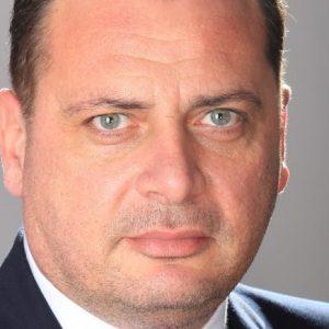 Иван Ченчев: Мораториумът на БСП е конкретен, точен и ясен - спиране на цялата дейност на правителството до избиране на ново