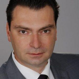 Калоян Паргов с разтърсващи разкрития за сблъсъците в БСП заради приватизацията, третия пол и вота на недоверие