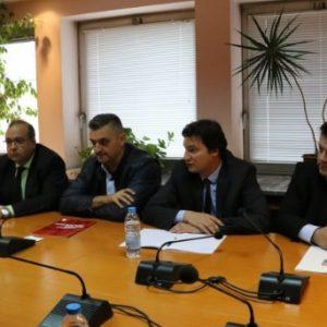 Кирил Добрев: Предстои ни дълъг път, за да бъде променен сегашният модел на управление