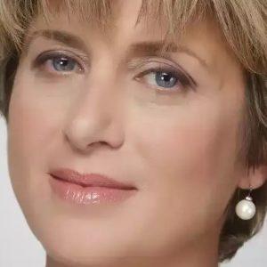 Весела Лечева: Европредседателството не бива да замазва вътрешните проблеми