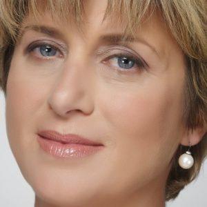Весела Лечева: Корнелия Нинова заложи перспектива за младите и амбициозни хора в БСП