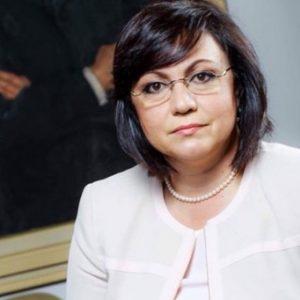 Корнелия Нинова: Борисов гледа на мигрантите като на работна сила и средство да подобри демографията ни