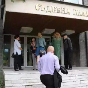 Административният съд в Смолян опита да запуши устата на свидетели на злоупотреби на вота в с. Беден