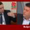 Атанас Зафиров за скандалът на Позитано и историческите факти