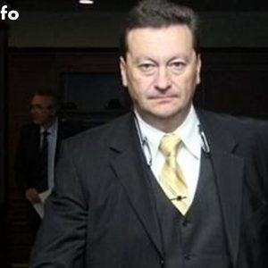 Таско Ерменков, БСП: Лявото обединение е шанс за България