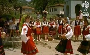 655-402-bylgariia-1965