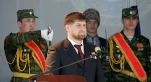 chechenskiqt-prezident-turciq-shte-syjalqva-340427