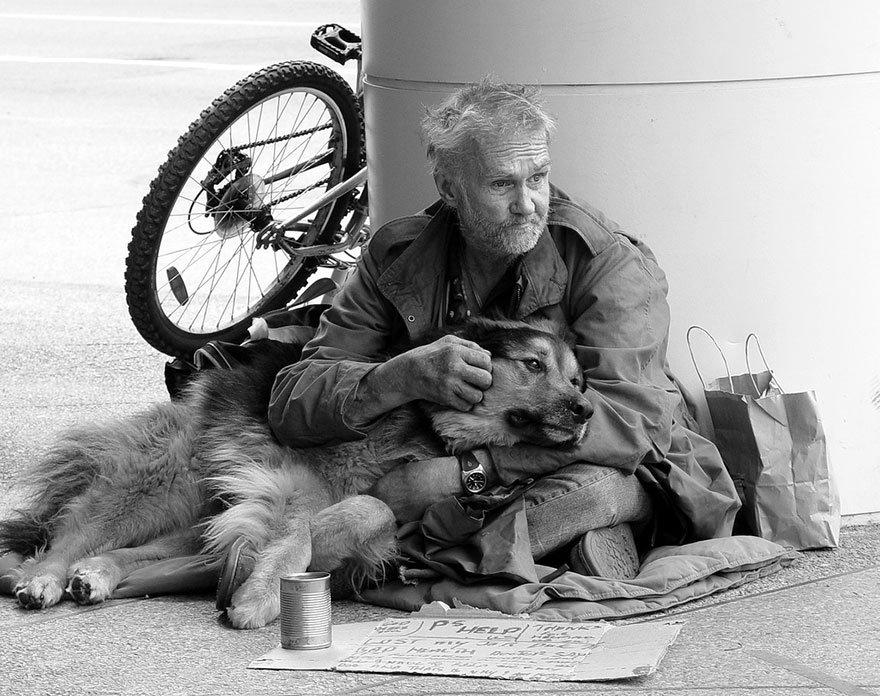 """""""Галъп интернешънъл""""за бедността в България"""