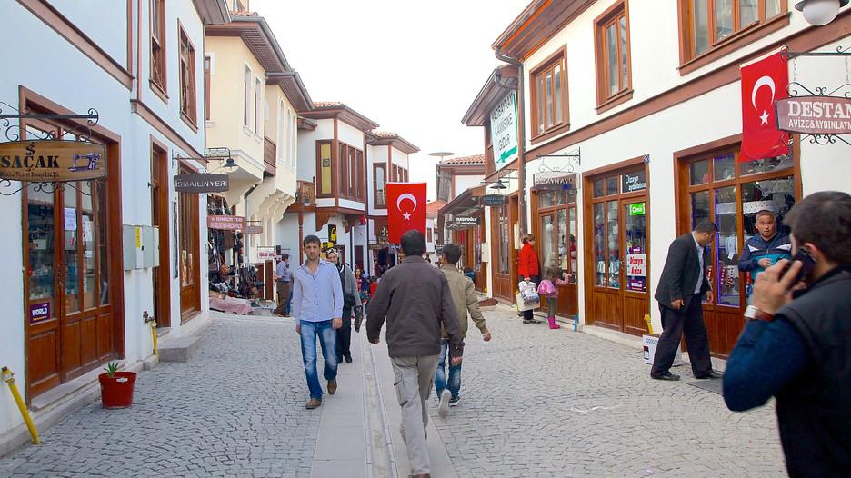 Ankara-And-Vicinity-75746