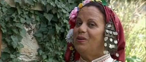 Калинка Згурова: Срамувам се да кажа колко ми е пенсията