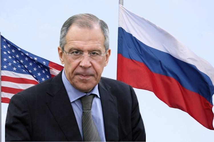 Историческата перспектива във външната политика на Русия