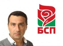 В.Самарски: БСП в Казанлък иска от мен да наложа цензура върху свободното слово?