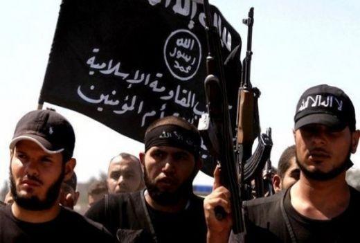 """""""Джебхат ан Нусра"""" планира голямо настъпление в Сирия"""