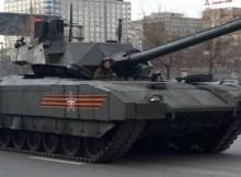 Генерал Уесли Кларк: Руските танкове са толкова усъвършенствани, че са неуязвими за противотанковите ракети