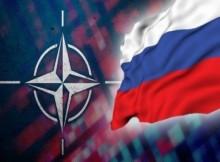 """НАТО и Русия с """"откровени и сериозни"""" разговори за пръв път от 2 години"""