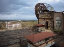 """Инженер от АЕЦ """"Козлодуй"""" сензационно: Първи разкрихме Чернобил, но трябваше да мълчим"""