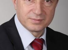 Янаки Стоилов: Искаме оставката на председателя на правната комисия заради фалшив доклад
