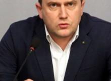 Станислав Владимиров: За пръв път от 1990 г. има толкова мащабно обновление в БСП