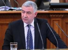 Атанас Мерджанов: Сегашният председател на БСП се включва доста активно в очертаването на левия профил на държавата