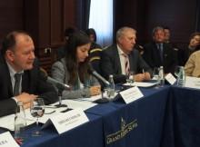 Михаил Миков: Нужна алтернатива на сегашното управление в България е връщането на държавата към нейните основни функции