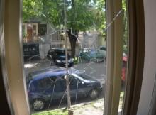 Атакуваха БСП-Варна (снимки)