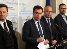 Жельо Бойчев: Скандалите за транспорта в София тепърва предстоят