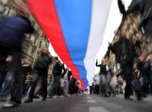 Генерал Решетников: Русия е готова за изостряне на обстановката