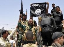 """Обрат! """"Ислямска държава"""" настъпва срещу бунтовниците в Северна Сирия, завзе 5 села"""